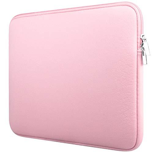 11.6 Pulgadas MacBook Air/Pro, Funda para PC/Impermeable Ordenador Portátil Caso/Estilo...